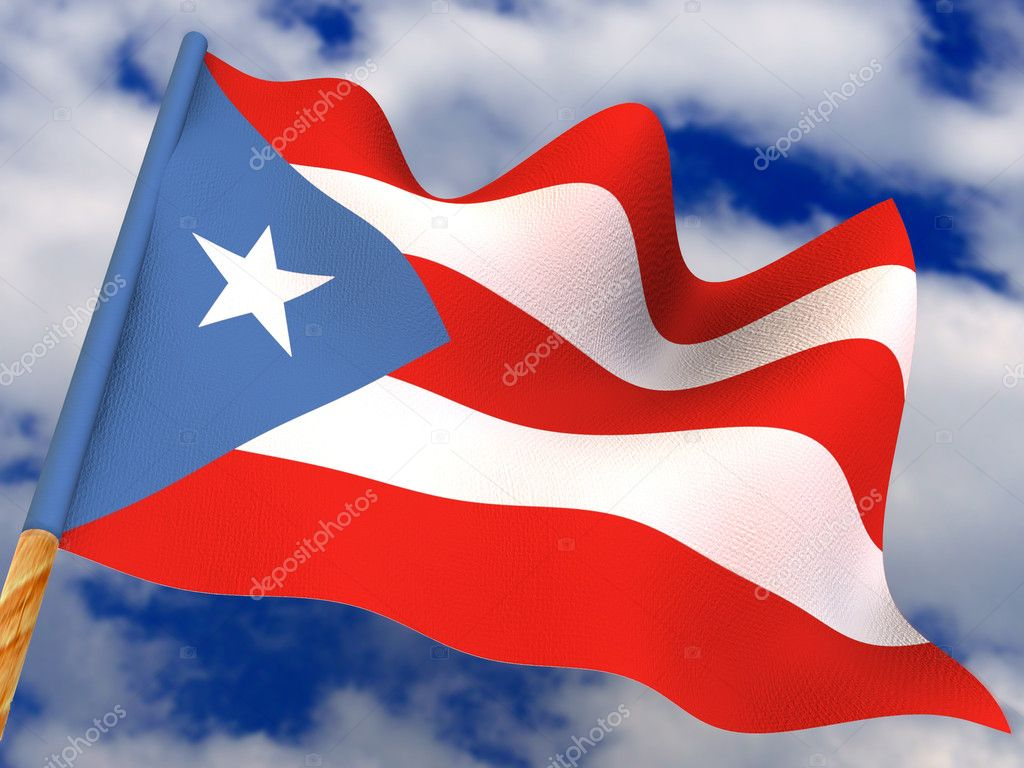 Stock Photo Flag Puerto Rico furthermore  additionally 3088 furthermore Volimaniapr blogspot besides Puerto Rican Flag Wallpaper. on puter rican