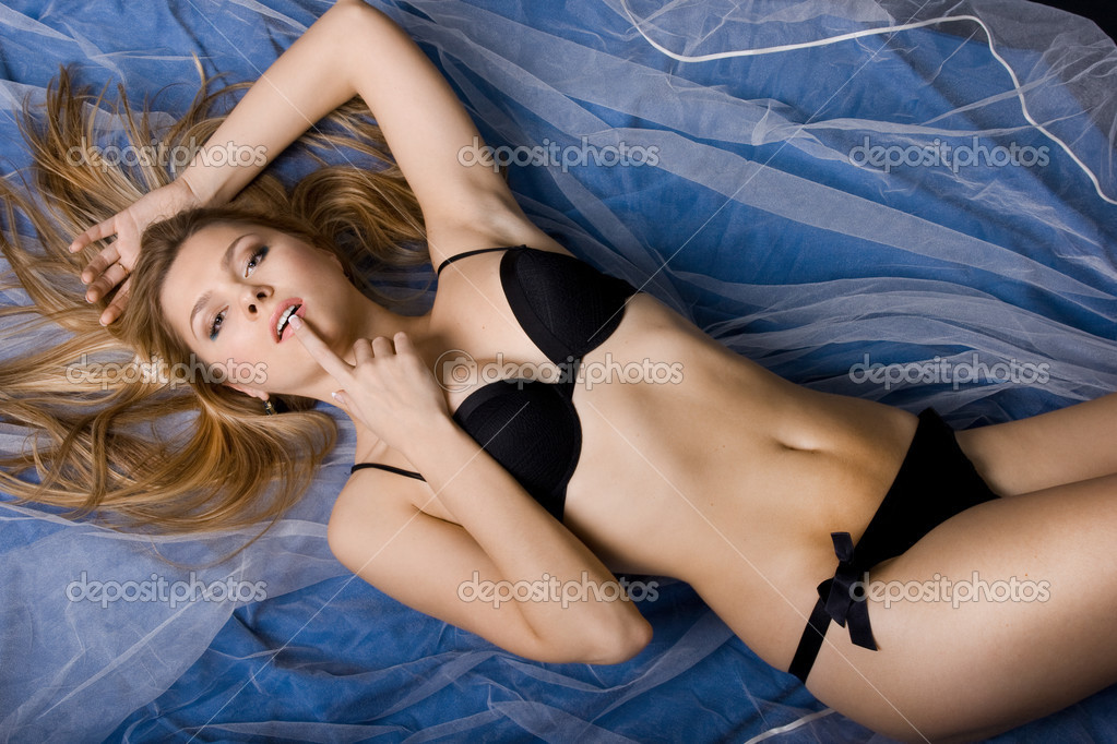 Красивые девушки в лифчике фото, порно кастинг матюрки