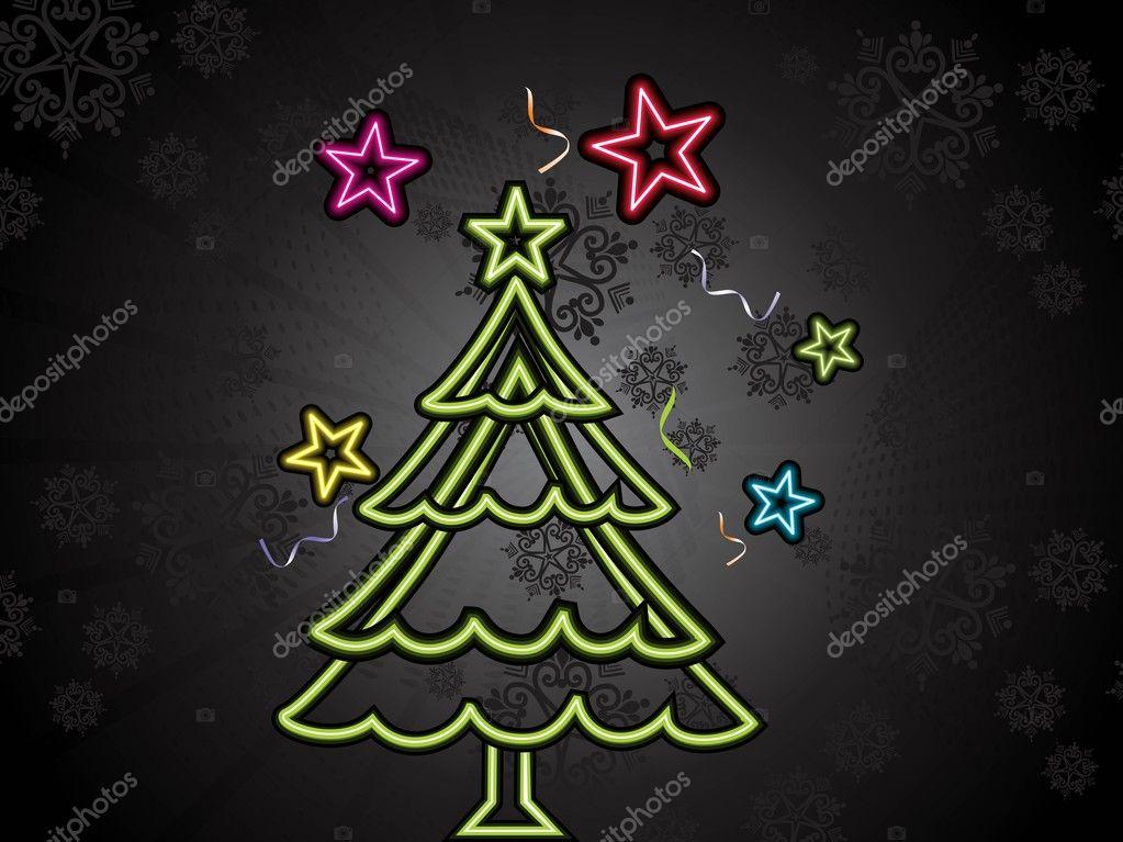 Buon Natale 105.Sfondi Per Natale Buon Giorno Vettoriali Stock C Alliesinteract