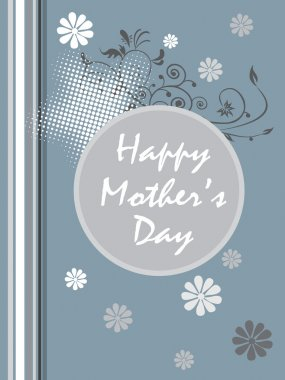 Background for mother day