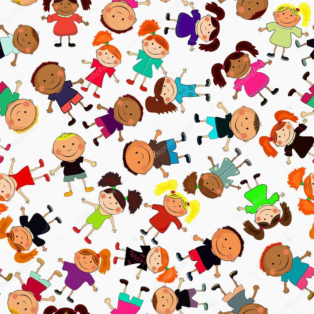 Забавные картинки для детей вектор, открытки для