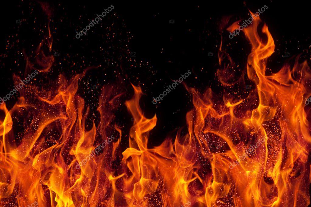 incendio #hashtag
