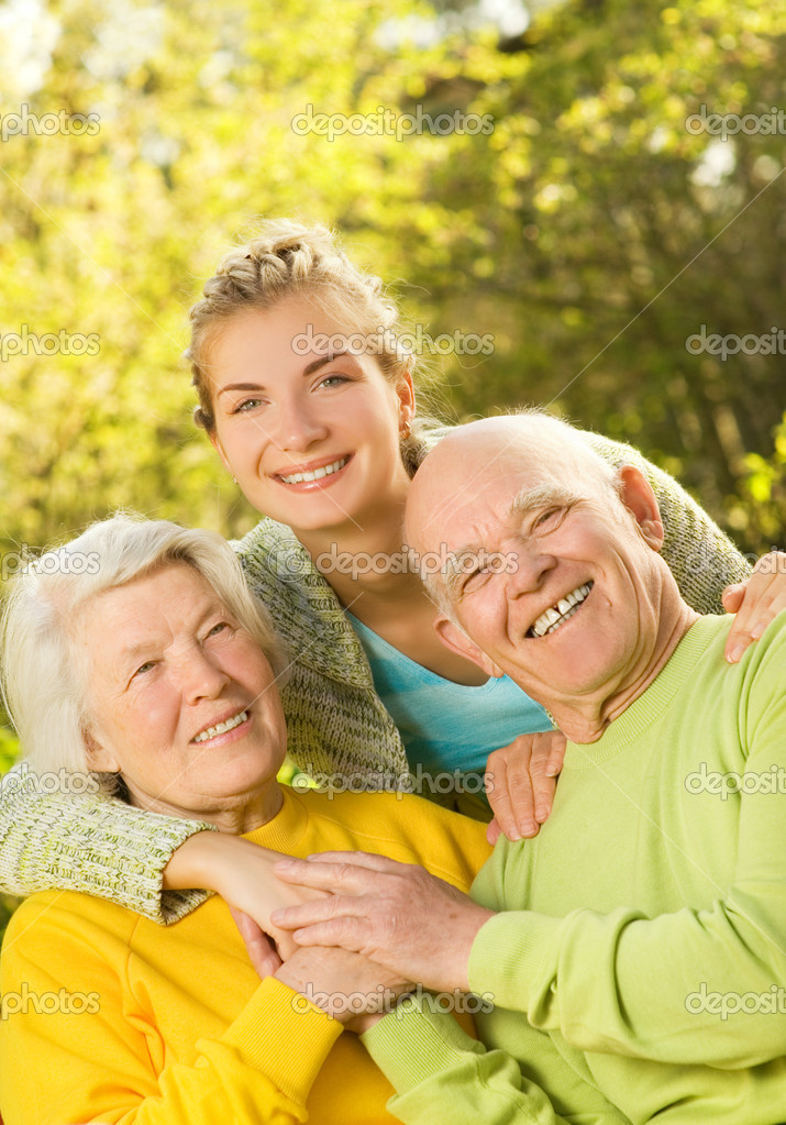 Where To Meet Seniors In San Antonio