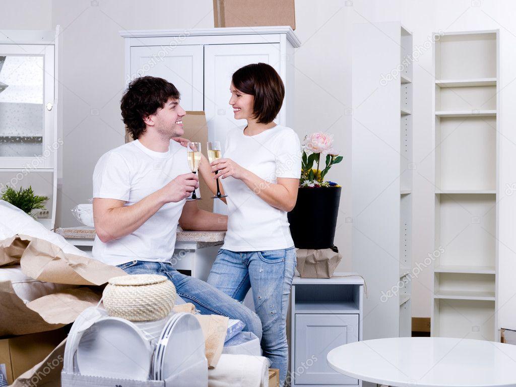 Покупка нового жилья в Киеве thumbnail