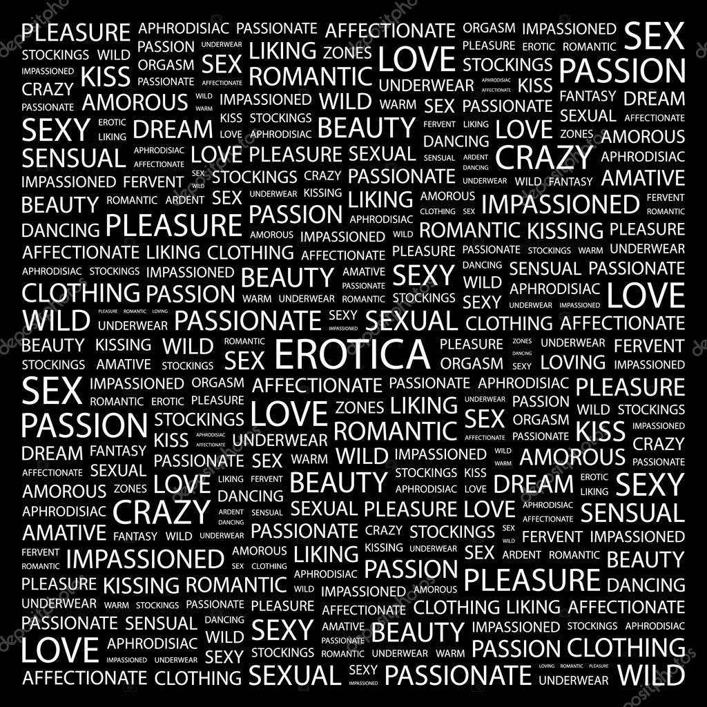 czarny kolaż seks kompilacja wielkich białych kutasów