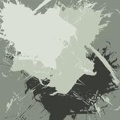 Abstraktní pozadí
