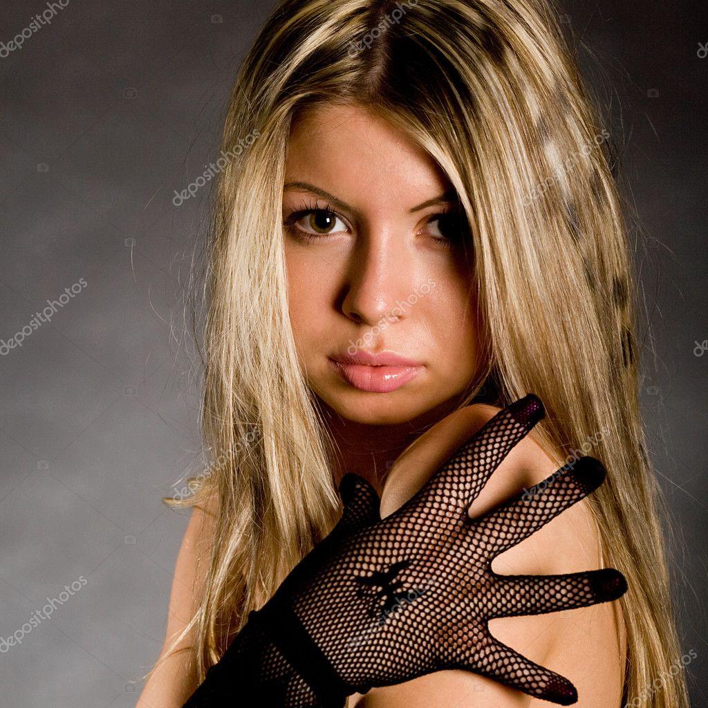 Λίπος ζουμερό μαύρο μουνί φωτογραφίες