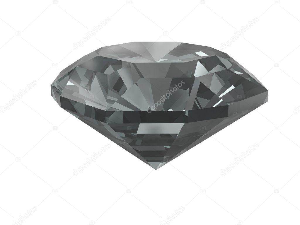 Black Diamond Stöcke