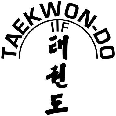 MARTIAL ARTS - TAEKWONDO