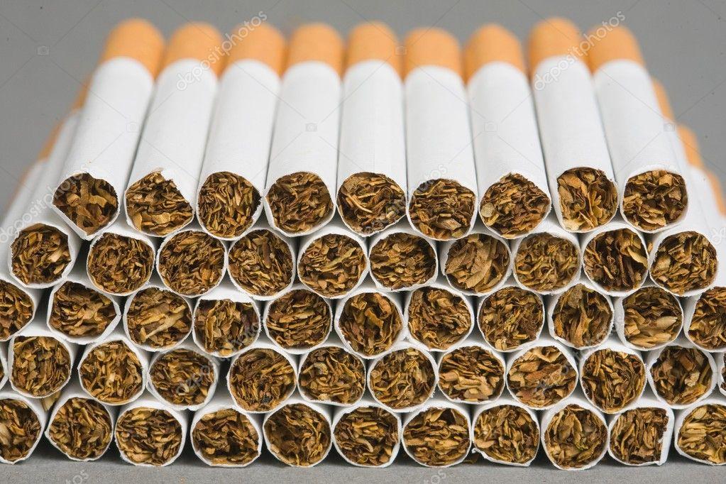 задачи на табачные изделия