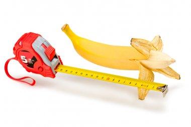 Bananameter