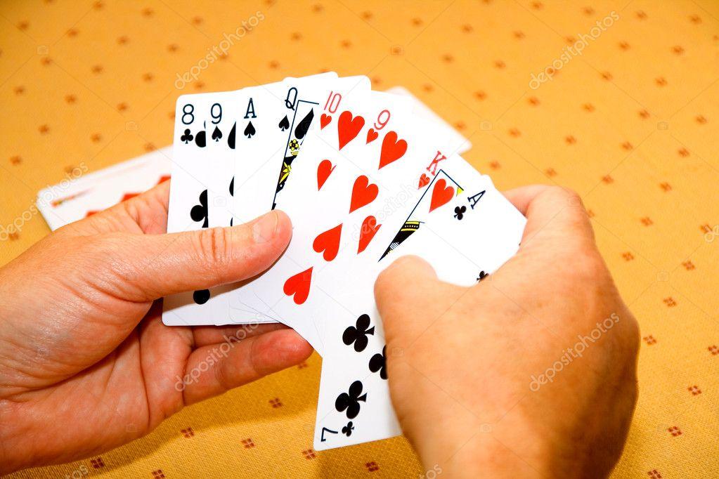 http://static4.depositphotos.com/1003137/362/i/950/depositphotos_3621629-Cards.jpg
