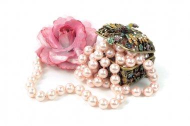 Woman accessory