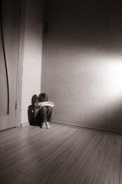 Children's stress