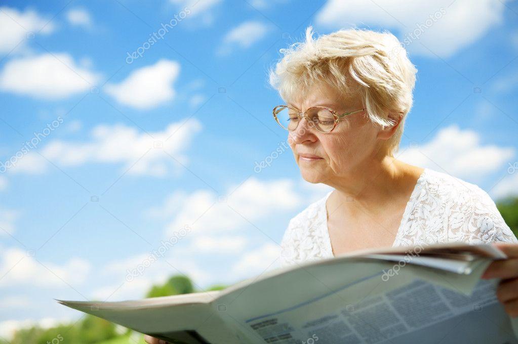 Intellectual leisure