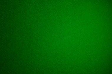 "Картина, постер, плакат, фотообои ""зеленый фон "", артикул 3501278"