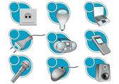 Electric_icons