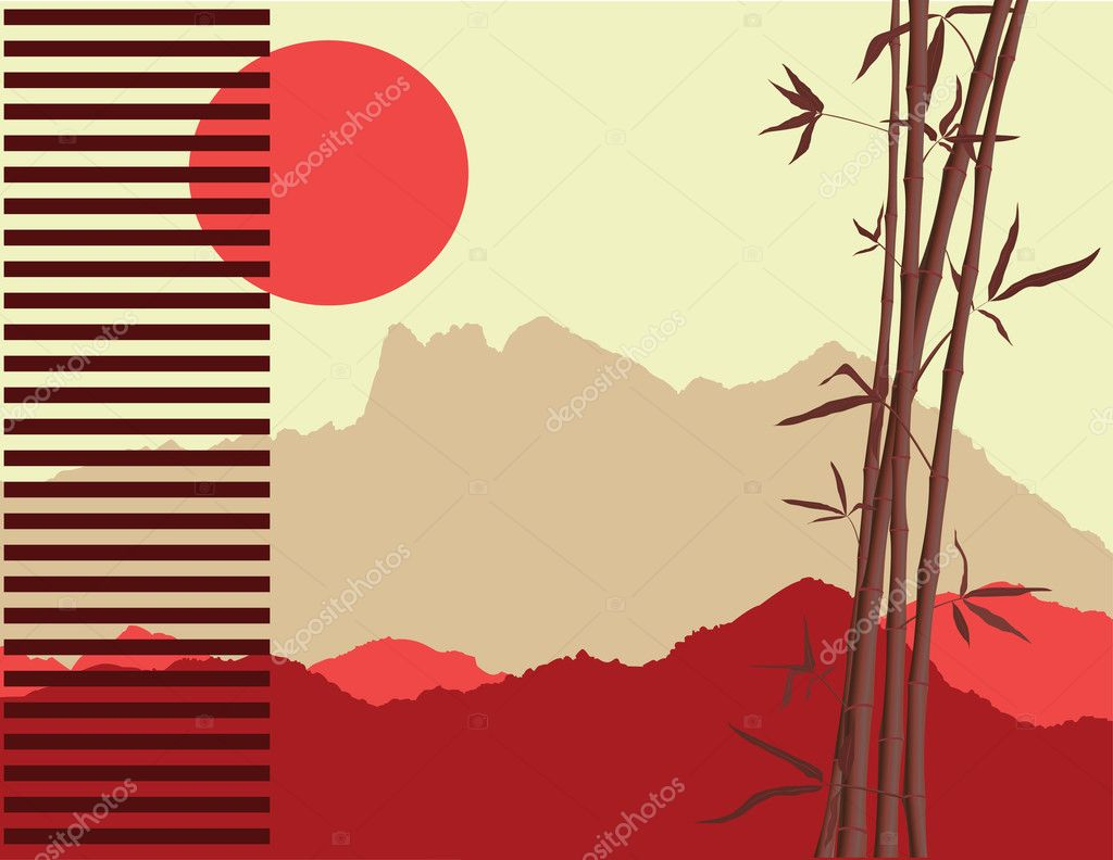 Stock Vector © Azgek1978 #3236634