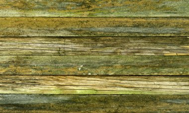 Extremely hi resolution Old wood texture