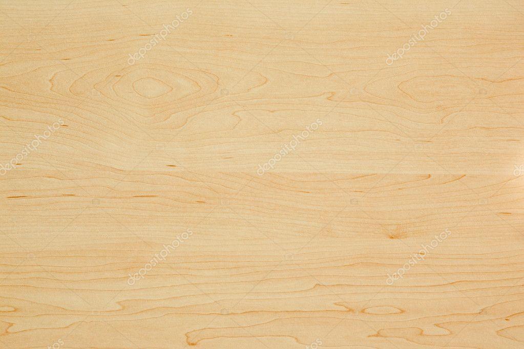 texture ash stock photo nightman1965 3872209. Black Bedroom Furniture Sets. Home Design Ideas