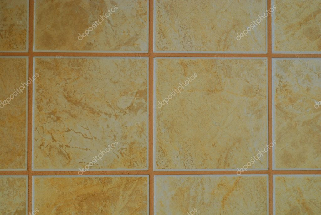 Canam everest are you looking for terracotta tiles price and