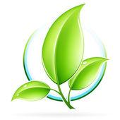 Eco-ikon