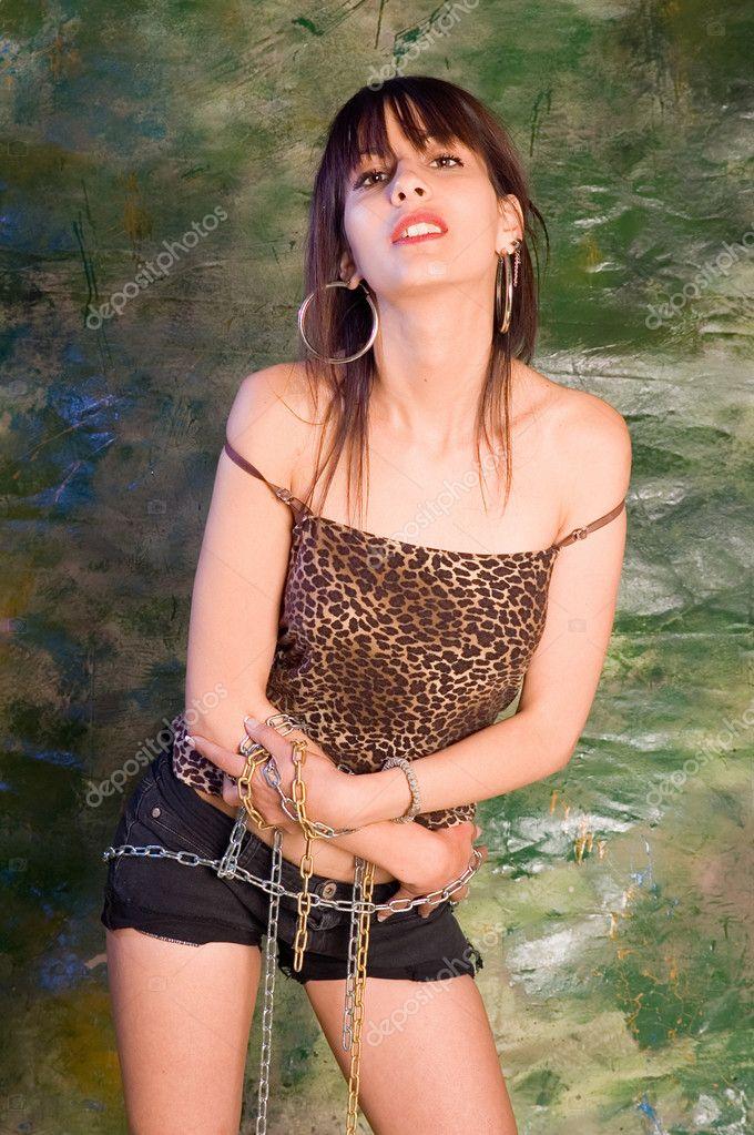 Ερωτικό κορίτσι φωτογραφίες