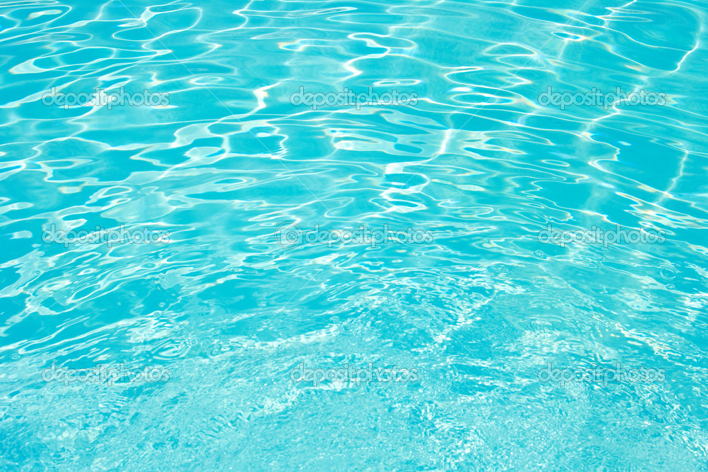 Swimming Pool Background swimming pool background — stock photo © mitastockimages #3816308