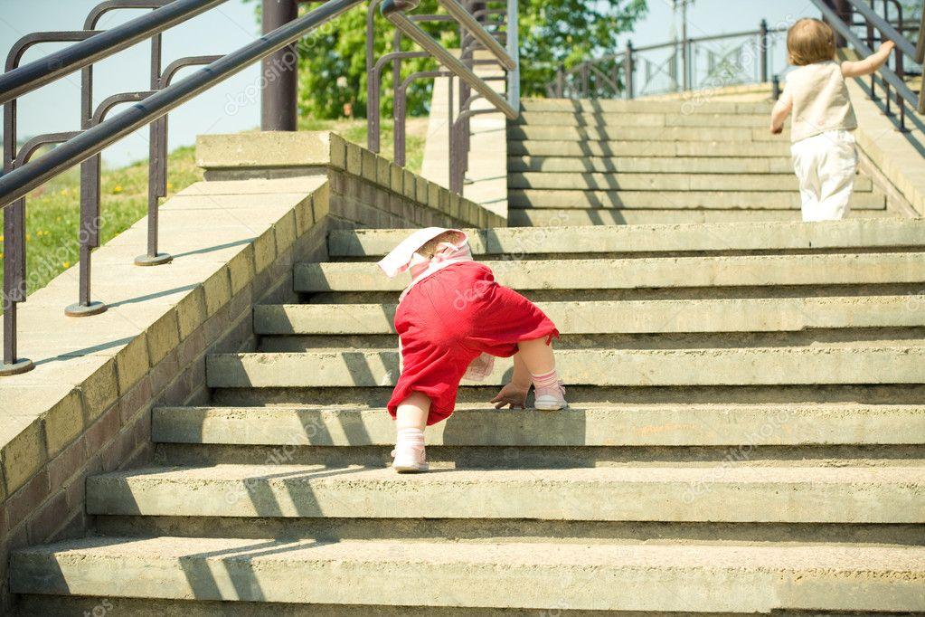 Стиралки картинки, день ступенек и лестниц прикольные картинки