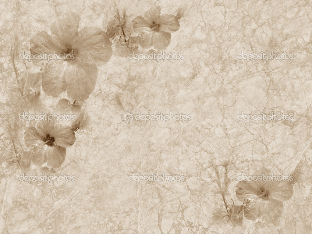 Textured paper for wedding invitations