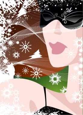 Snow_Carnival