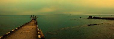 Sochi, Black Sea
