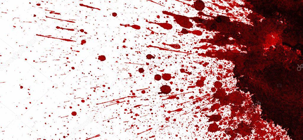 Image result for blood splatters