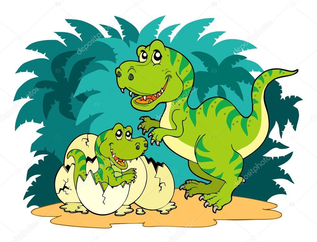 Tiranosaurio Rex Dibujo Imagenes Vectoriales Ilustraciones Libres De Regalias De Tiranosaurio Rex Dibujo Depositphotos Descubre miles de vectores gratis y libres de. tiranosaurio rex dibujo imagenes vectoriales ilustraciones libres de regalias de tiranosaurio rex dibujo depositphotos