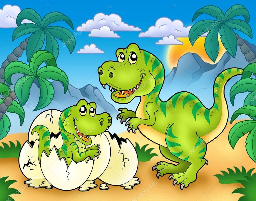 Fotos De Stock De Tiranosaurio Rex Dibujo Imagenes Sin Royalties De Tiranosaurio Rex Dibujo Depositphotos 10 dinosaurios marinos asombrosos | terroríficos y fascinantes. fotos de stock de tiranosaurio rex dibujo imagenes sin royalties de tiranosaurio rex dibujo depositphotos