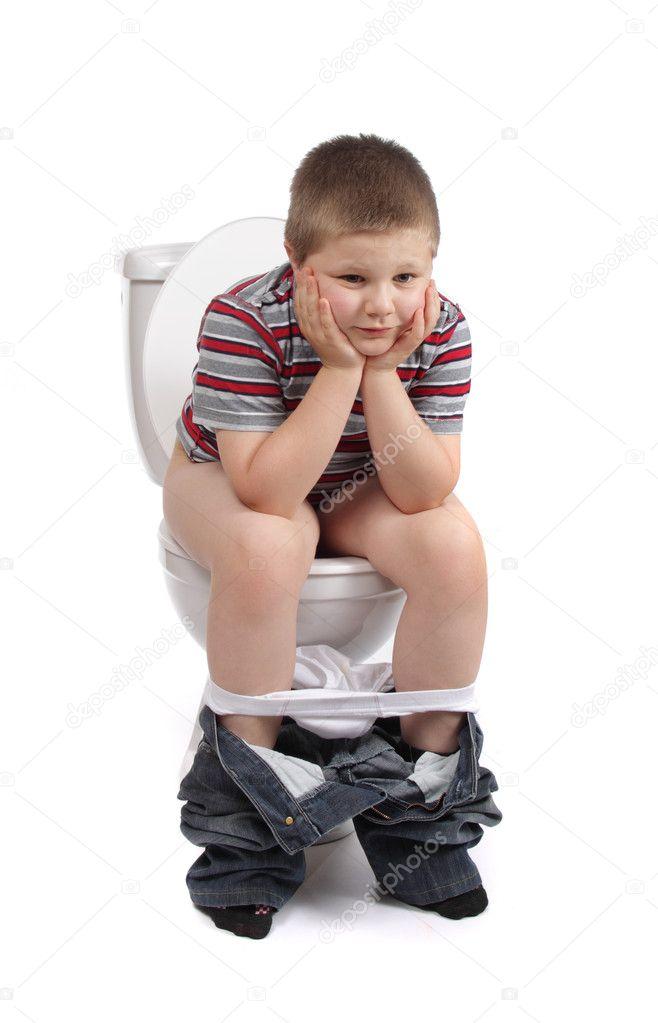 Мальчика порно попа