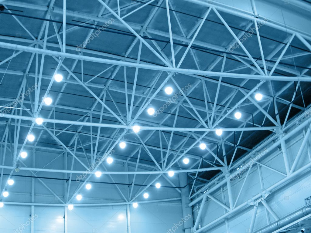 Electrical Design Of Commercial And Industrial Buildings Download