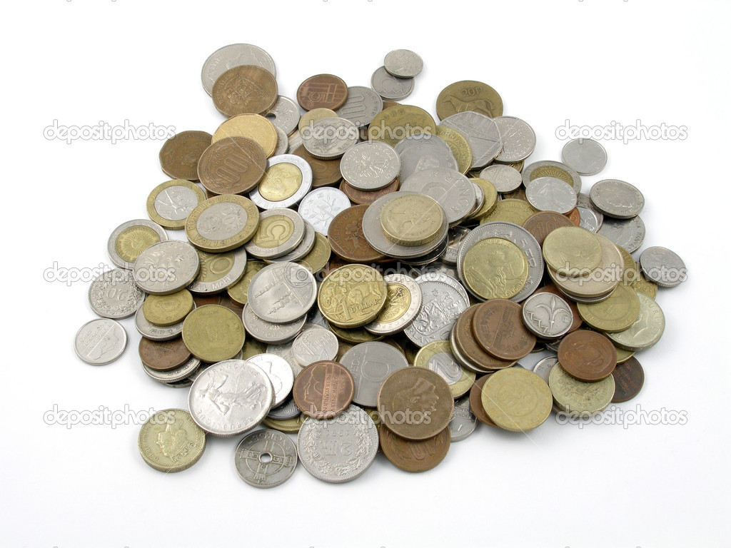 CESI Financial Blog
