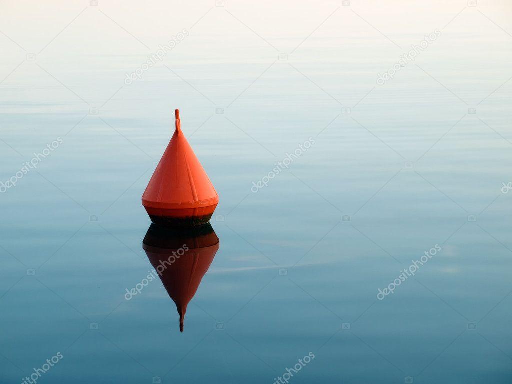 Sea buoy