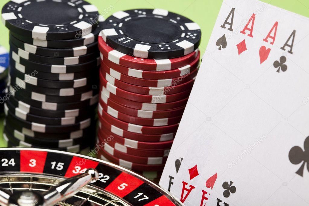 kazino-ruletka-nazvanie