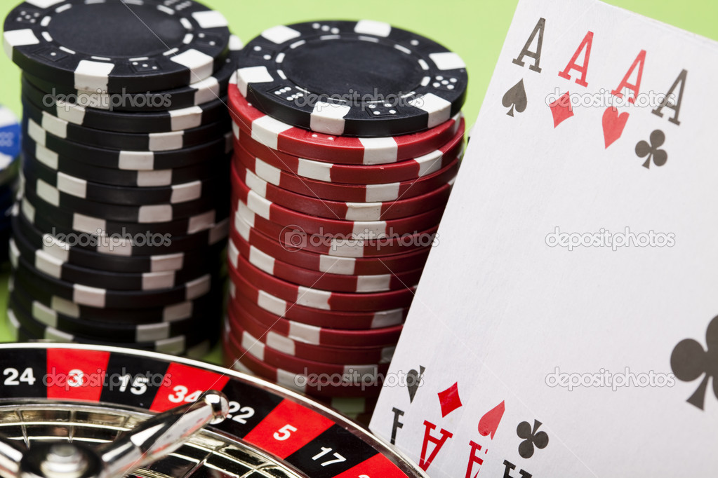 ruletka-kazino-fishki
