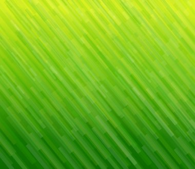 Abstract background green texture