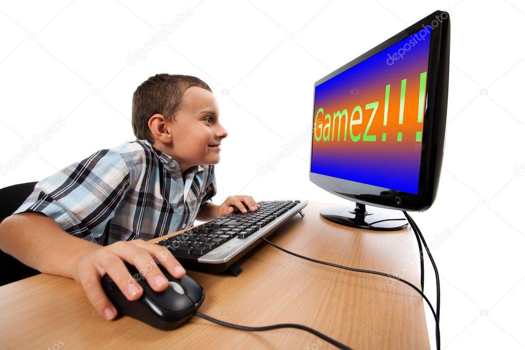 Spielsucht Internet Hilfe