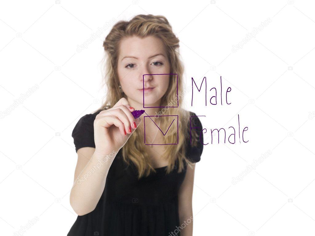 feta lesbisk porr rör