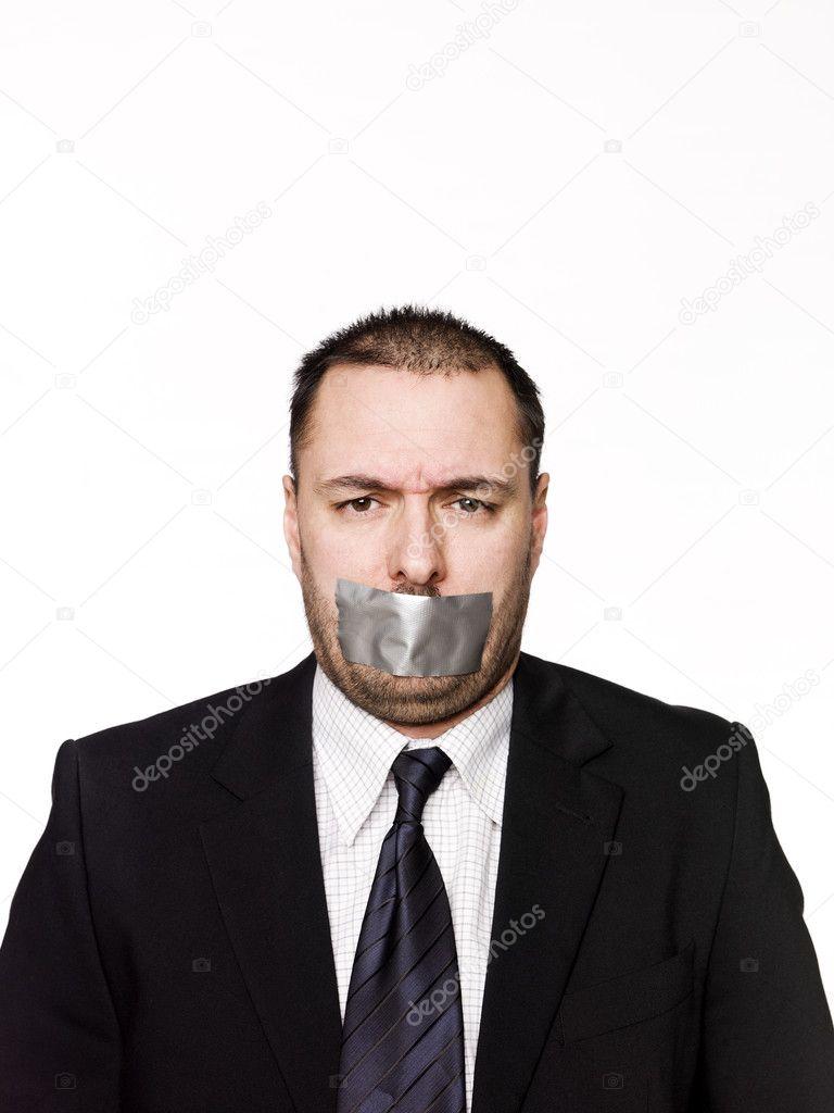 Более женщина с кляпом во рту, бесплатное Порно Видео