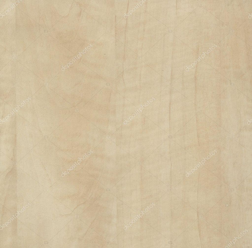 Texture bois clair photographie elly l 3406221 - Texture bois clair ...