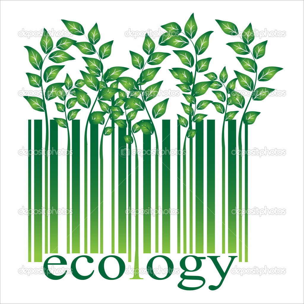 Ecology BARCODE