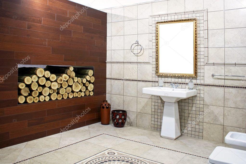De eerste kamer badkamers ll van design keukens en italiaanse