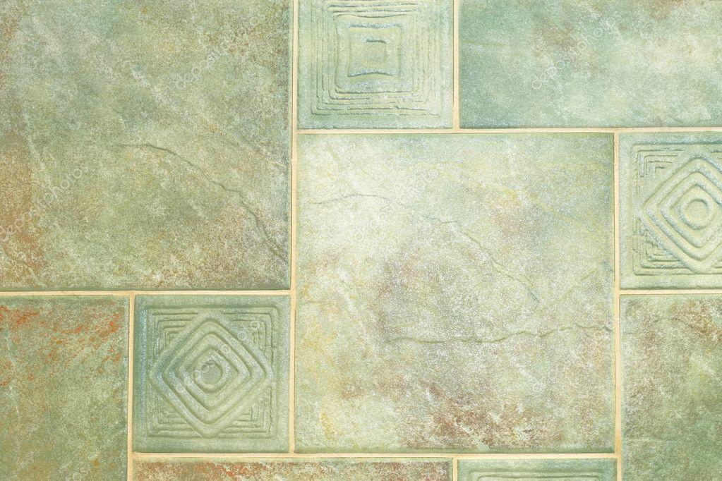 Azulejos grabados