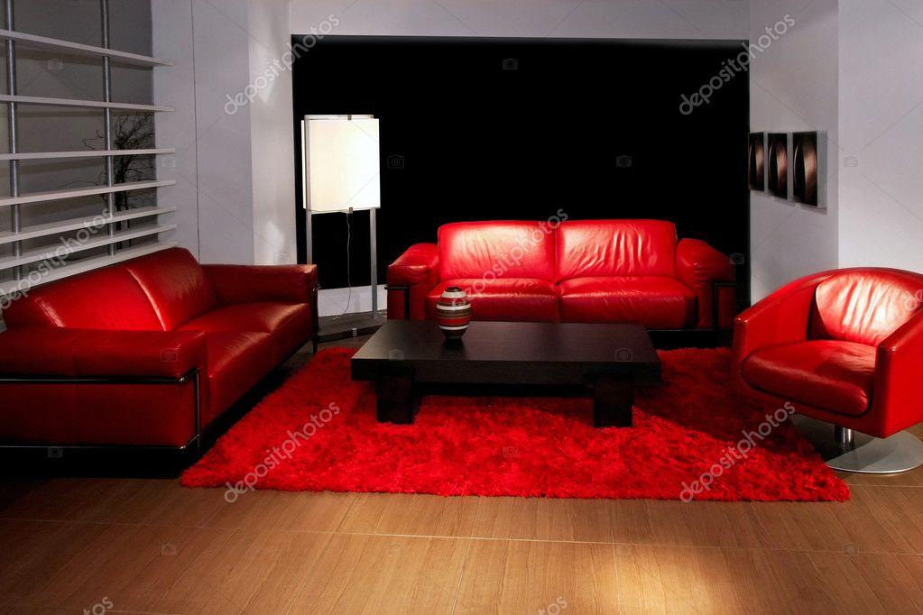 https://static4.depositphotos.com/1005951/337/i/950/depositphotos_3378369-stockafbeelding-woonkamer-rood.jpg